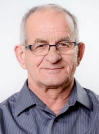 Jean-Claude Perron  19 juin 2019 avis de deces  NecroCanada