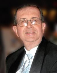Kevin Michael Morrison  26 septembre 1955