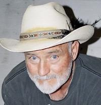 Louis George Fulop  June 21st 2019 avis de deces  NecroCanada