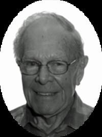 Gordon Frederick