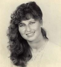 Halina Maria Urlich  6 juin 1961