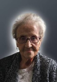Lessard Magny Rejeanne  1930  2019 avis de deces  NecroCanada