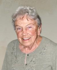 Lise Gagnon  1938  2019 (81 ans) avis de deces  NecroCanada