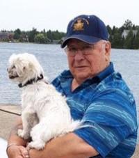 Ronald Wayne Conley  June 23 2019 avis de deces  NecroCanada