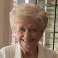 Florence KIMEL  2019 avis de deces  NecroCanada