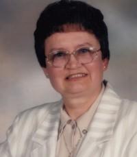 Irene Carol Muraska  Wednesday June 26th 2019 avis de deces  NecroCanada