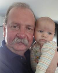 Pierre Dion  1953  2019 (65 ans) avis de deces  NecroCanada
