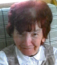 Rejeanne Duguay  09 juillet 1940 – 25 juin 2019