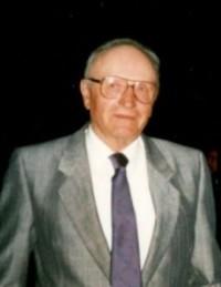 Rudolf Kocak  2019 avis de deces  NecroCanada
