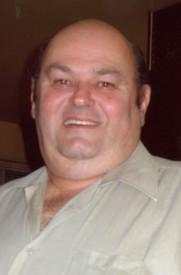 Jean-Claude Houle  27 juin 2019 avis de deces  NecroCanada