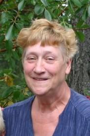 Jennie Nienhuis  2019 avis de deces  NecroCanada
