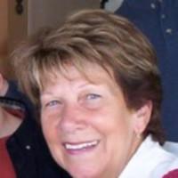Madeleine Pinard Lemarier  27 juin 2019 avis de deces  NecroCanada