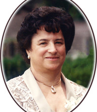 Maria Ruela  Thursday June 27th 2019 avis de deces  NecroCanada