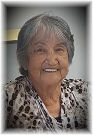 Sylvia Popowich  1940  2019 (age 78) avis de deces  NecroCanada