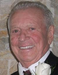 Arthur Joseph Ricard  October 5 1938  June 25 2019 (age 80) avis de deces  NecroCanada