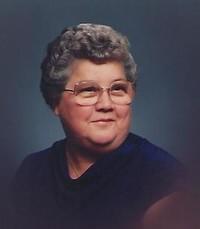 Bernice Clark  Friday June 28th 2019 avis de deces  NecroCanada