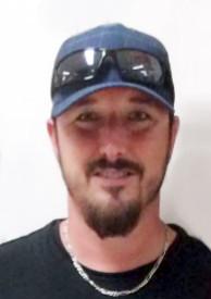 DAVE DORION  May 09 2019 avis de deces  NecroCanada