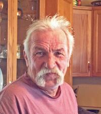 David Dave Lyle Hornby  October 5 1947  June 27 2019 (age 71) avis de deces  NecroCanada