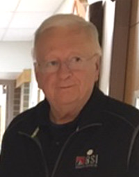 Donald Rondeau  June 28 2019 avis de deces  NecroCanada