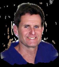 John Emerson EMY  2019 avis de deces  NecroCanada