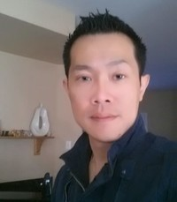 Kelvin Ka Yin Yeung  Wednesday June 26th 2019 avis de deces  NecroCanada