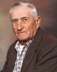 Victor Raymond Grinde  March 1 1929  June 29 2019 (age 90) avis de deces  NecroCanada