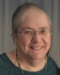 Barbara Claire Murray Allan  May 30 1947  June 28 2019 (age 72) avis de deces  NecroCanada