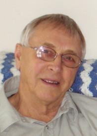 Donald Don Edward Kitchen  July 21 1940  June 28 2019 (age 78) avis de deces  NecroCanada