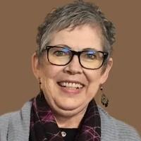 Frieda Elaine Dyck  August 16 1958  June 28 2019 avis de deces  NecroCanada