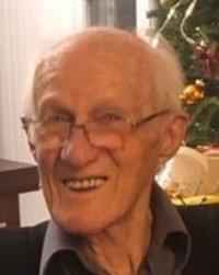 Gaston Roy  2019 avis de deces  NecroCanada