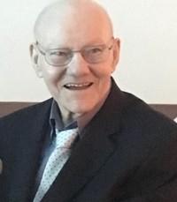 George William Weiss  Saturday June 29th 2019 avis de deces  NecroCanada