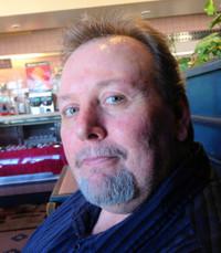 James Lacombe  Thursday June 6th 2019 avis de deces  NecroCanada