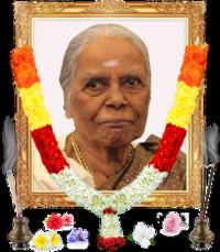 Leelawathie Sundaram  Friday June 28th 2019 avis de deces  NecroCanada