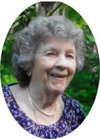 Mary Patricia MacDonald nee Gillan  19232019 avis de deces  NecroCanada