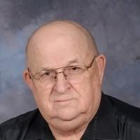 Robert Stuart Broughm  March 18 1935  June 27 2019 avis de deces  NecroCanada