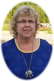Shirley Frances Spence  19562019 avis de deces  NecroCanada