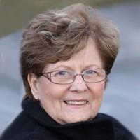 CHMELYK Janice  — avis de deces  NecroCanada