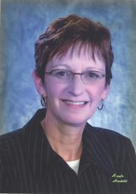 Shirley Diane Wolfer Tamaki  August 7 1953  July 29 2019 (age 65) avis de deces  NecroCanada