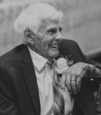 RONALD PHILIP REED July 7 2019, death notice, Obituaries