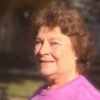 BAKER Sharon Gail  — avis de deces  NecroCanada