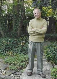 URBANOWICZ Jan Peter  December 4 1948 – June 28 2019 avis de deces  NecroCanada