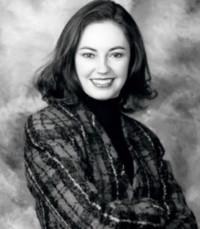 Arlene Elizabeth Insch  Thursday July 4th 2019 avis de deces  NecroCanada