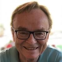 BUVYER Bob  — avis de deces  NecroCanada