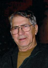 CZERNIAK John  Born April 25 1937 Cando SK – Died July 17 2019 Calgary AB avis de deces  NecroCanada