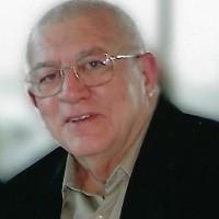 Robert William CHAPMAN  July 25 1938  July 16 2019 avis de deces  NecroCanada
