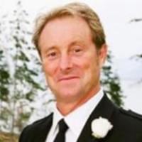 McAULEY Brian  — avis de deces  NecroCanada