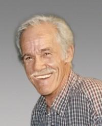 Ross Leopold  2019 avis de deces  NecroCanada