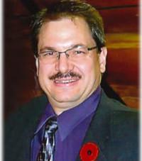 Vincent Morllen Gabert  July 20 2019 avis de deces  NecroCanada