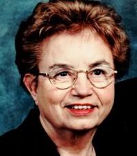Adeline Mary Guenette  July 24 2019 avis de deces  NecroCanada