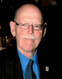 Gerald R Mellott  June 8 1945 – July 24 2019 avis de deces  NecroCanada
